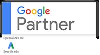 שותף גוגל