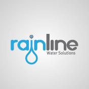 Rain Line logo