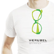 WERUBEL