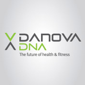 Danova Dna logo