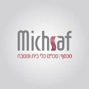 Michsaf logo