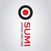 SUMI logo
