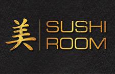 בניית אתר למסעדה | SushiRoom