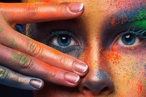 עיצוב ובניית אתר | אדנת אופסט
