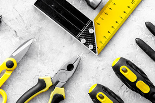 עיצוב ובניית אתר | Binser