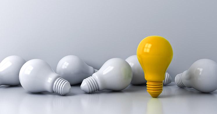 משנים כיוון - פתרונות לעסק שרוצה למתג את עצמו מחדש