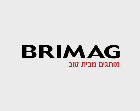 לוגו ברימג