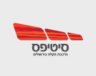 לוגו הרכבת הקלה