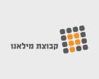 עיצוב לוגו קבוצת נתון