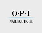 עיצוב לוגו ל opi
