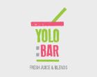 מיתוג yolo bar