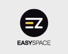 מיתוג עסקי easy space