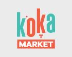 מיתוג koka market