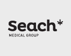 Seach עיצוב גרפי
