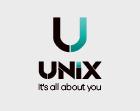 מיתוג unix