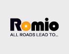 מיתוג חברה romio
