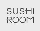 מיתוג מסעדה sushiroom