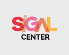 sigal center