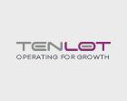 Tenlot