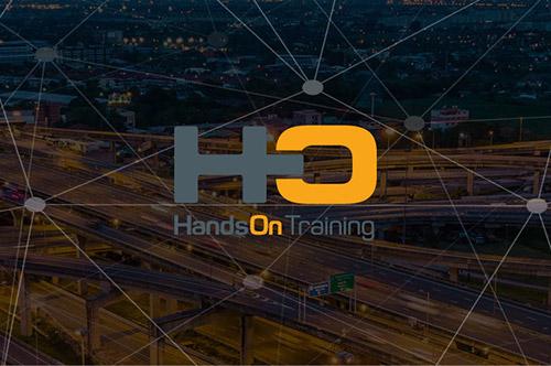 עיצוב ובניית אתר | HandsOn Training