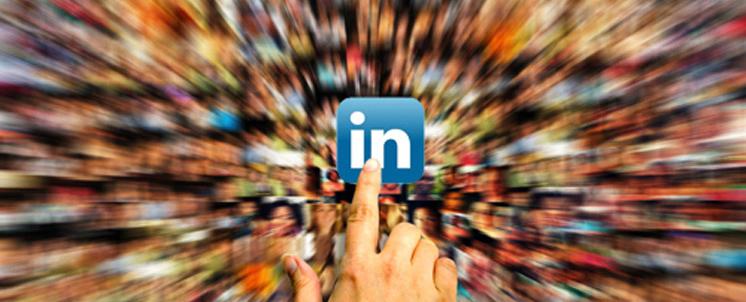 11 טיפים מעשיים למיתוג העסק שלך ב- Linkedin