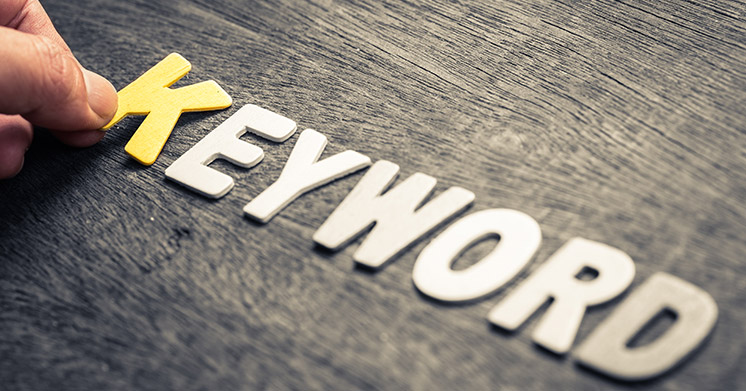 איך עושים מחקר מילות מפתח וכיצד בונים אסטרטגיה שיווקית מנצחת בעזרת מילות מפתח?