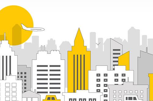 עיצוב ובניית אתר | אורלן סוכנות לביטוח